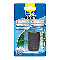 Воздушный распылитель для аквариума Tetra «AS 45» цилиндр h=45 мм