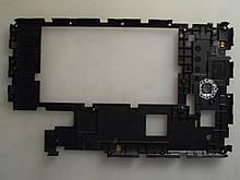 Корпус каркас крышка от планшета  DELL T02D, T02D001 БУ
