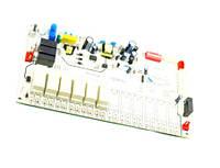 Плата управления на электрокотел Ferroli LEB 902603940 398C2510