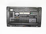 "2din Pioneer 8809 10"" IPS Экран GPS / 4Ядра / 1Gb Ram / Android, фото 6"