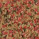 Сухий корм для акваріумних риб Tetra в пластівцях «Goldfish» 100 мл (для золотих рибок), фото 2
