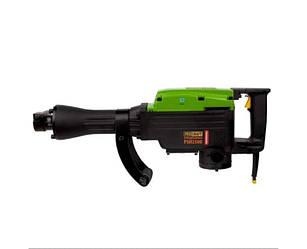 Отбойный молоток Procraft PSH2500