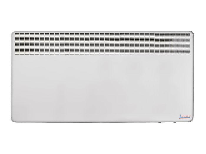 Електроконвектор Bonjour CCG BL-Meca/M (2500W) 6491420