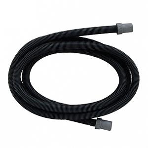 Шланг Fluval d=14,5 мм, 2,5 м (для внешнего фильтра Fluval 104 / 105 / 106 / 204 / 205 / 206)