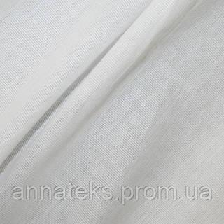 Ткань постельня  Бязь арт.118596 (ИВ) ОТБ.262 пл 100 150СМ