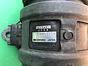 Расходомер воздуха (ДМРВ) Mazda 929 3,0 1987-1997 год., фото 2