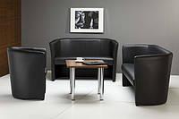Почему не стоит экономить на мебели для ожидания