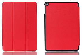 Чехол для планшета Nokia N1 (slim case)