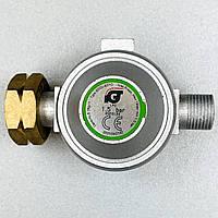 Редуктор 1,5 бар KINLUX 50T для газовой пушки