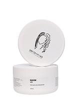 Маска для укрепления волос SORRY FOR MY HAIR #45 (250 мл)