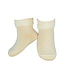Шкарпетки дитячі Дюна 401 голубий, фото 2