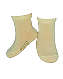 Носки детские Дюна 416 белый, фото 2