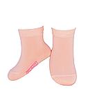 Носки детские Дюна 416 белый, фото 4
