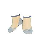 Шкарпетки дитячі Дюна 432 світло-сірий, фото 2