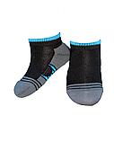Шкарпетки дитячі Дюна 432 світло-сірий, фото 3
