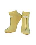 Шкарпетки дитячі Дюна 432 світло-сірий, фото 4