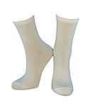 Носки детские Дюна 471 бирюзовый, фото 2