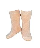 Носки детские Дюна 471 бирюзовый, фото 4