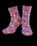 Шкарпетки дитячі Дюна 474 світло-сірий, фото 3