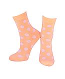 Шкарпетки дитячі Дюна 474 світло-сірий, фото 4