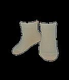 Носки детские Легкая Хода 9138 светло-розовый, фото 2