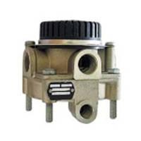 Кран / клапан ускорительный DAF / IVECO - PN-10072 (9730110090 / AC574AXY)