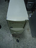 Компьютер Pentium 4 1.4 ГГц на запчасти, фото 2