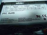 Компьютер Pentium 4 1.4 ГГц на запчасти, фото 5