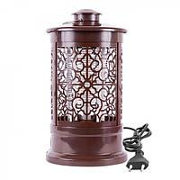 Інсектицидна лампа Східна Biogrod 3W / Інсектицидна лампа Східна Biogrod 3W