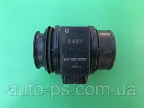 Витратомір повітря (ДМРВ) Mazda MPV (LV) 3.0 1989-1999 рік.