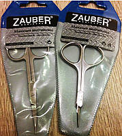 Маникюрный инструмент ножницы 10cм (для ногтей и кутикул в ассортиментом)