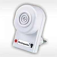 Мініатюрний ультразвуковий відлякувач мишей LS-919, фото 1