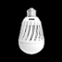 Антимоскітна світлодіодна лампочка Noveen IKN803 LED, фото 1