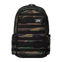 Рюкзак Nike SB RPM Backpack AOP FA20 CK5888-010