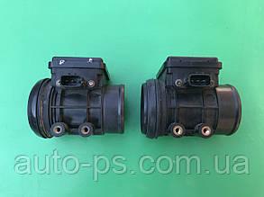 Витратомір повітря (ДМРВ) Mazda 323 (BA) 1.3-1.5 16V 1994-1998 рік.