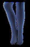 Колготки дитячі АфРика 302к 841 синій, фото 7