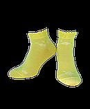 Носки детские Легкая Хода 9191 белый, фото 2