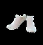Носки детские Легкая Хода 9217 салатовый, фото 2
