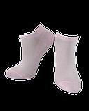 Носки детские Легкая Хода 9217 салатовый, фото 6
