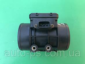 Витратомір повітря (ДМРВ) Mazda 323 (BJ) 1.8-2.0