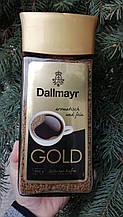 Dallmayr Gold 200 грам