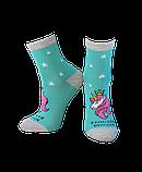 Шкарпетки дитячі Легка Хода 9260 маріне, фото 2