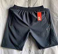 Шорти чоловічі Nike розмір норма 48-56,колір уточнюйте при замовленні
