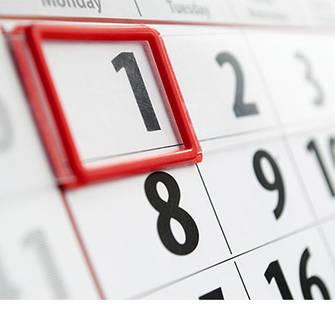 Календарі,листівки,наклейки