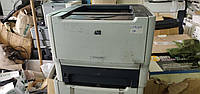 Лазерный принтер HP LaserJet P2015 № 21290301