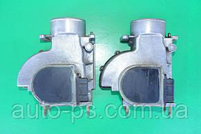 Витратомір повітря (ДМРВ) Mazda 323 BG 1.3 16V 1991-1994 рік.