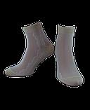 Носки женские Легкая Хода 5062 черный, фото 2