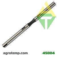 Вал вилок сцепления МТЗ-80 50-1601215