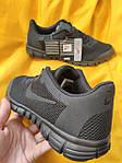 Мужские кроссовки Nike Free Run 3.0 (черные) стильные спортивные кроссы для бега D99, фото 2