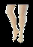 Колготки дитячі Дюна 437 салатовий, фото 9